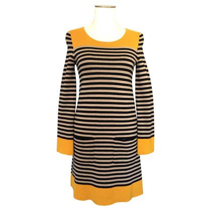 Sonia Rykiel Wool Dress