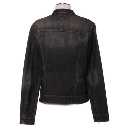 Calvin Klein Jacket - coat Calvin Klein