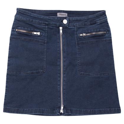Filippa K skirt