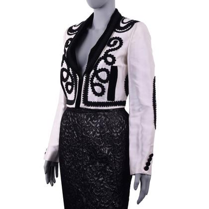 Dolce & Gabbana Jacke