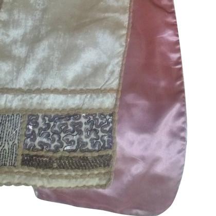 Maliparmi Stola & Handtasche