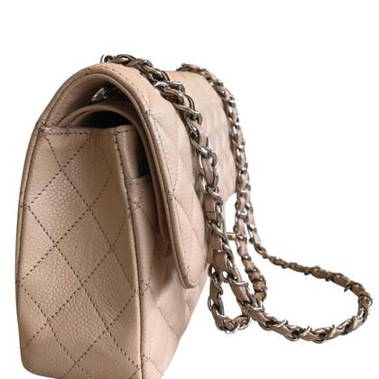 "Chanel ""Classic Double Flap Bag Medium"""