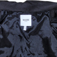 Moschino Short jacket