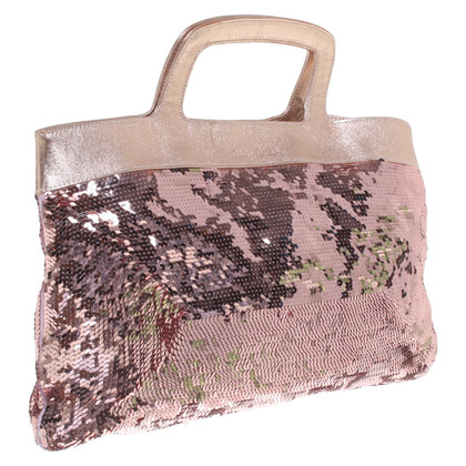 Miu Miu Small handbag in pink