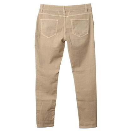 Closed Pantaloni beige
