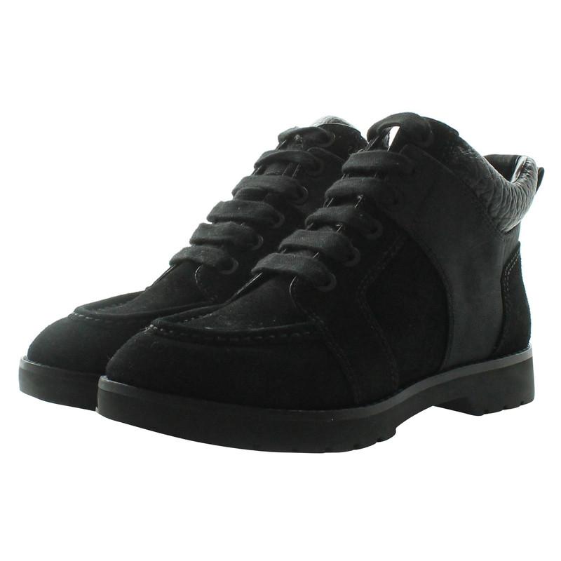 alexander wang sneaker bootie second hand alexander wang sneaker bootie gebraucht kaufen f r. Black Bedroom Furniture Sets. Home Design Ideas