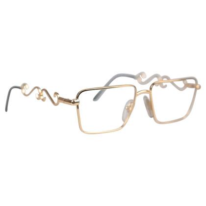 Moschino occhiali