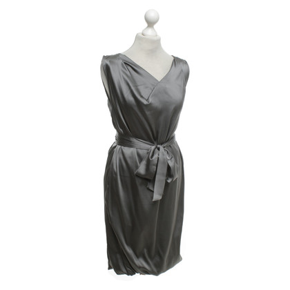 DKNY Dress with silk content