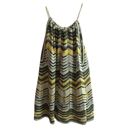 Missoni Knit top