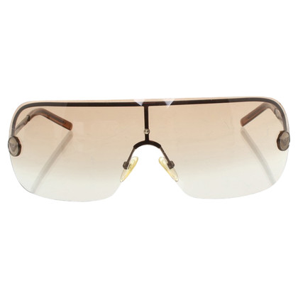 Armani Sunglasses with Monoshade