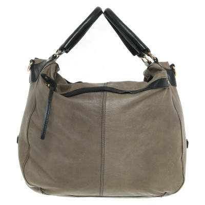 cc6b5136ea0e Ted Baker Handbags Second Hand  Ted Baker Handbags Online Store