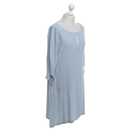 Dorothee Schumacher Dress in light blue