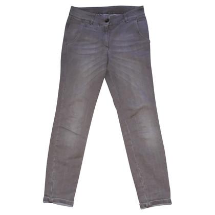 Brunello Cucinelli Skinny jeans
