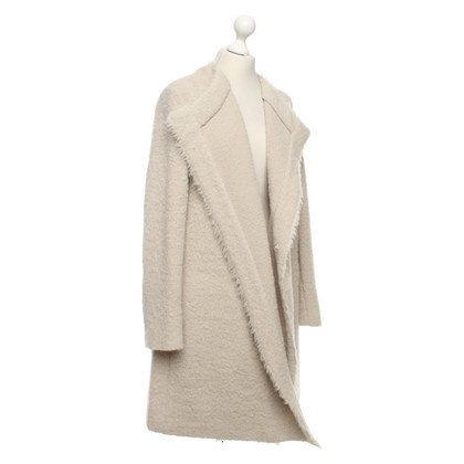 Dorothee Schumacher Coat in beige