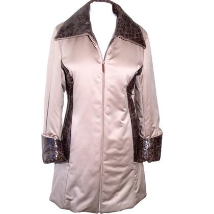 Stella McCartney New coat