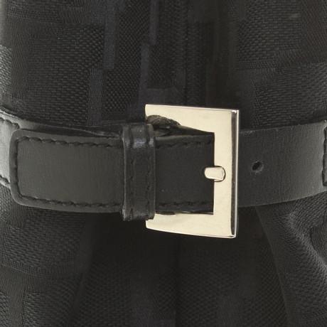 Freies Verschiffen Erkunden Lancel Handtasche in Schwarz Schwarz Günstigsten Preis Günstig Online Verkauf Sast Nicekicks Zum Verkauf WMkOZZB