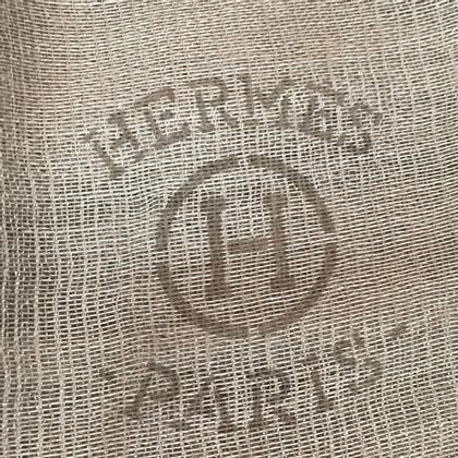 Hermès Stola