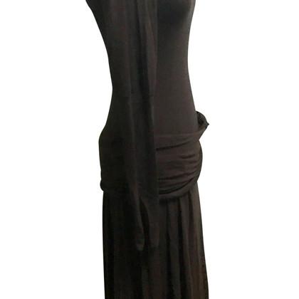 Patrizia Pepe Jersey dress