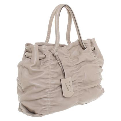 Furla Handbag in beige