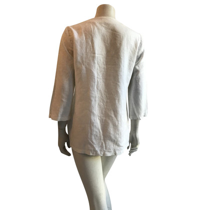 Michael Kors tunic linen