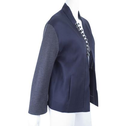 Marni Silk jacket