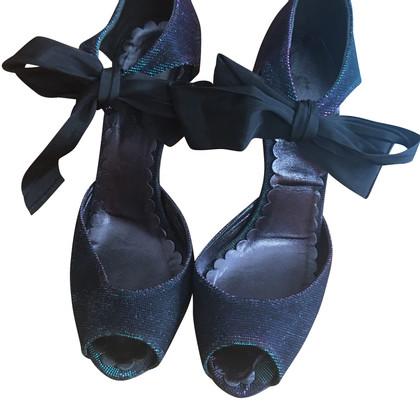 Moschino Cheap and Chic sandali