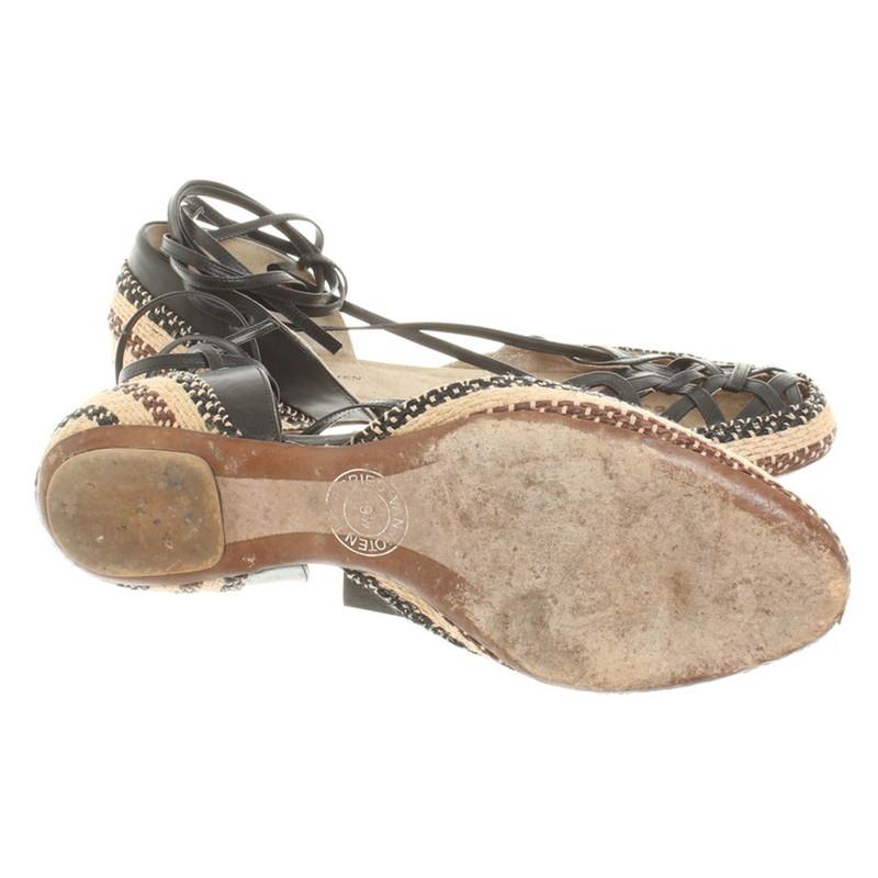 Assèche Les Noix De Chaussures À Lacets mniRVcYL5