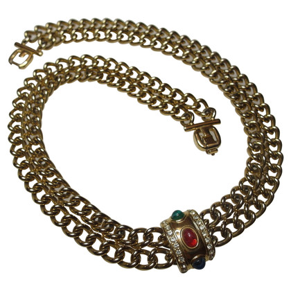 Givenchy Collier