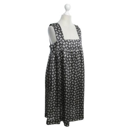 Strenesse Summer zijden jurk