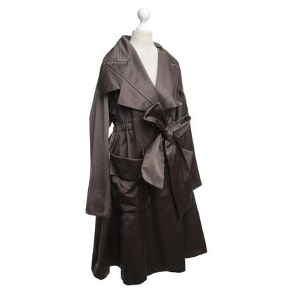 Sonia Rykiel Extravagant jacket