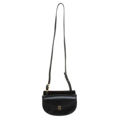 Chloé Shoulder bag in black