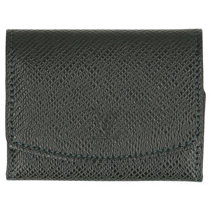 Louis Vuitton Etui