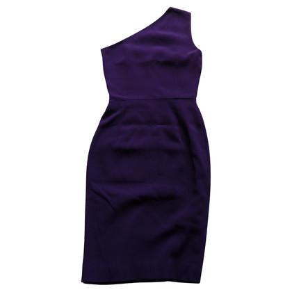 Stella McCartney  One-shoulder dress