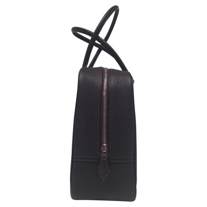 "Hermès ""Pennacchio 32"" Bag"
