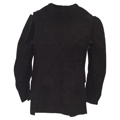 MM6 by Maison Margiela jacket