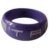 Etro braccialetto