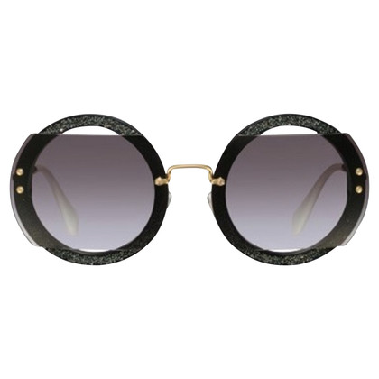 Miu Miu sunglasses