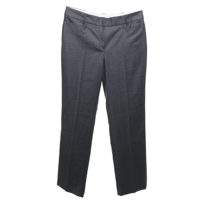 St. Emile trousers in grey