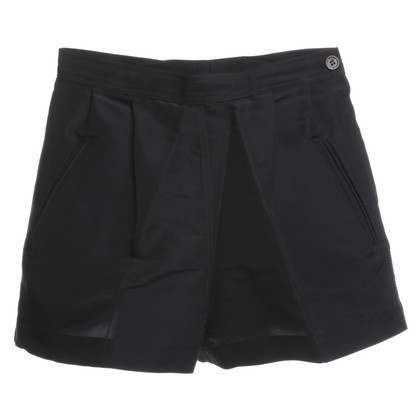 Prada Shorts made of silk