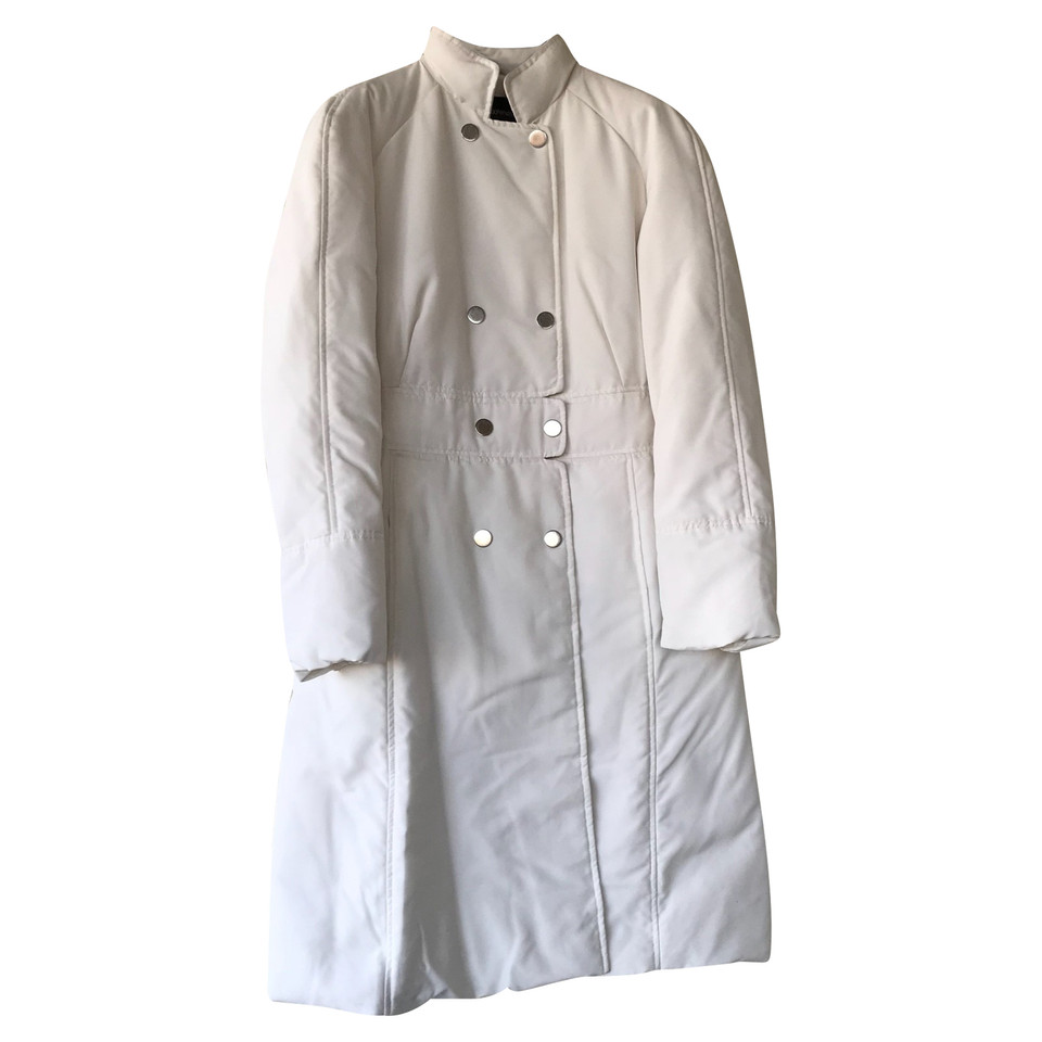 armani mantel second hand armani mantel gebraucht kaufen f r 259 00 2494893. Black Bedroom Furniture Sets. Home Design Ideas