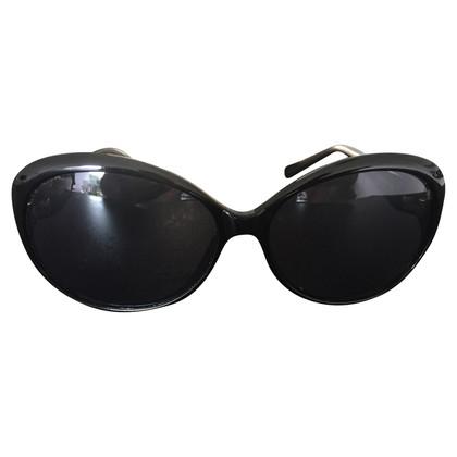 Vivienne Westwood Vivienne Westwood Sunglasses 69001
