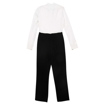 Valentino top & trousers