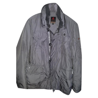 Peuterey Gray jacket