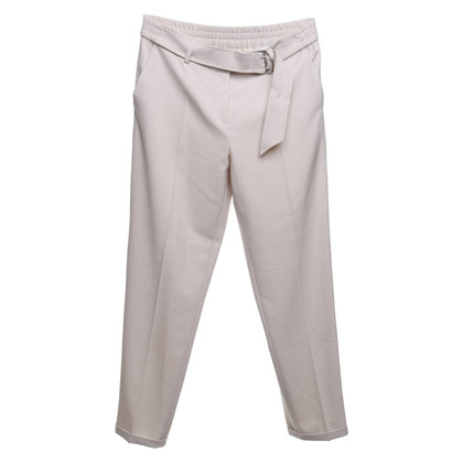 St. Emile trousers in beige