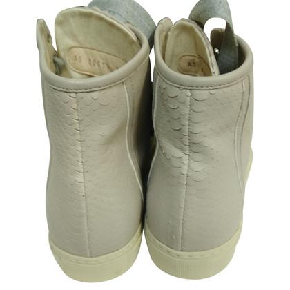 Fabiana Filippi Sneakers