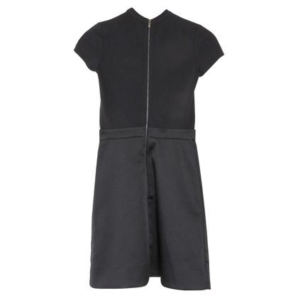 Cos robe