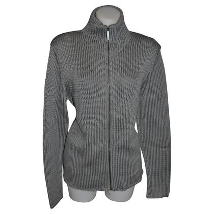 Louis Vuitton maglione cotone