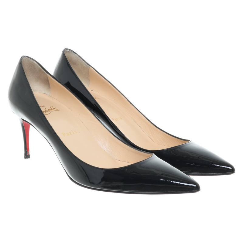 louboutin outlet online