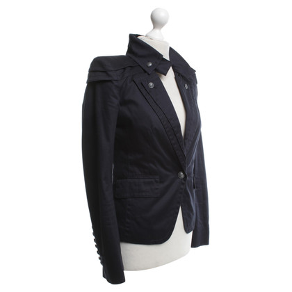 Drykorn Blazer in Blue