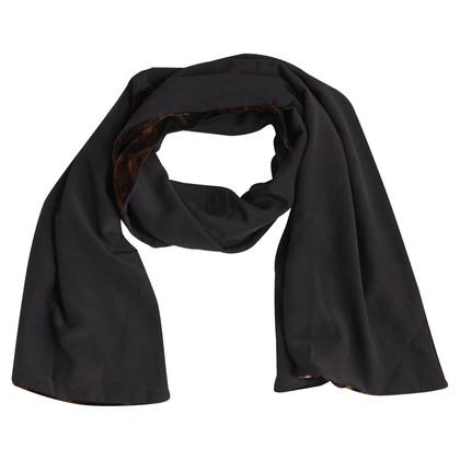 Furla Furla Reversible Sjaal